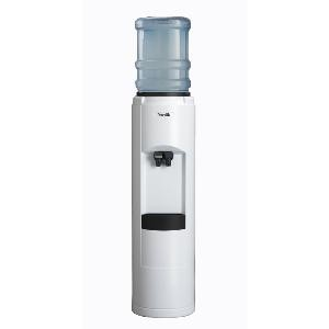 54ceaeb919 Water-Coolers Archives - World Of Water Winnipeg | Bottled Water ...