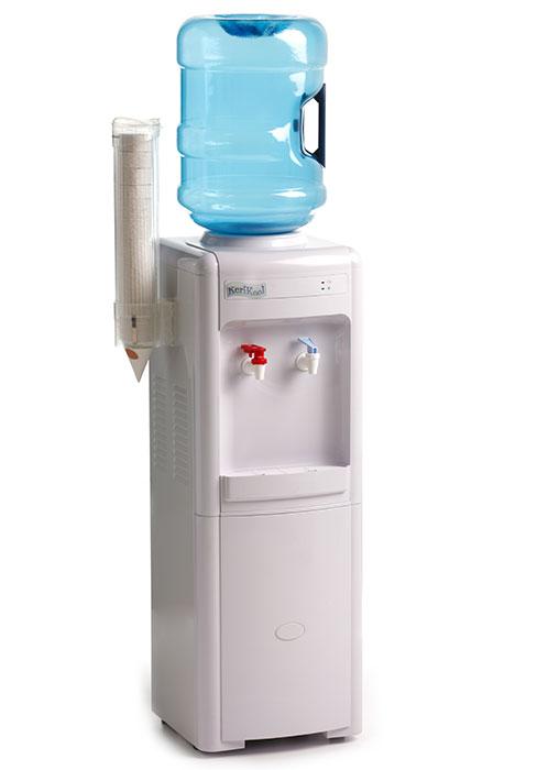 kerikool water cooler world of water winnipeg bottled water