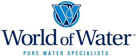 World Of Water Winnipeg | Bottled Water Company & More